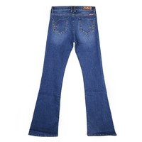 womens bootcut jeans wholesale bootcup denim jeans