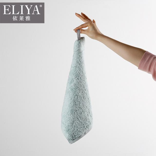 High quality turkish luxury cotton 5 star hotel bath towel set,different kinds of hotel head border towel