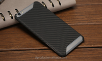 Cheap High Quality Carbon Fiber 5.5 inch case for iphone 6 plus