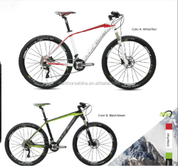 aluminium mountain bike, mountain bike 29er giant, mountain bike 26 dh