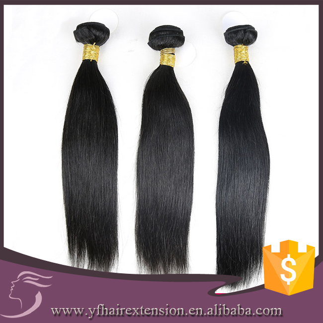 Newest Arrival Wholesale 100% Hair Bundle Malaysian Hair