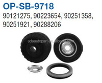 FIT FOR OPEL Omega B SUSPENSION ARM BALL JOINT BUSHING OP-SB-9718