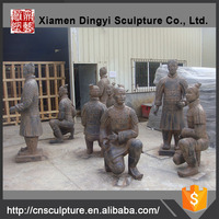 Factory Direct Sale Chinese Life Size