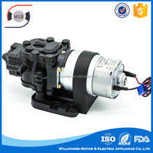 Water pump gmb search result weilibao motor electric appliance add to favorites ccuart Gallery