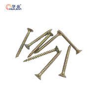 Drywall screws gypsum screw