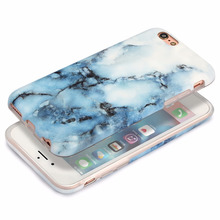 Best selling innovative marble phone case mobile phone accessories
