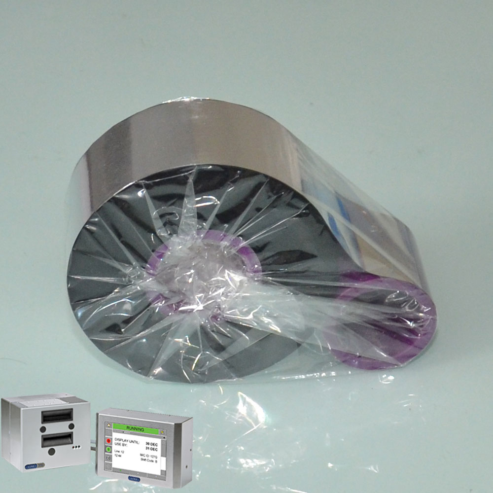 Ink Cartridge Ribbon For Hp Suppliers Epson Lx310 And Manufacturers At