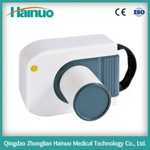 Mini Portable Camera New JYF-10P Dental Unit