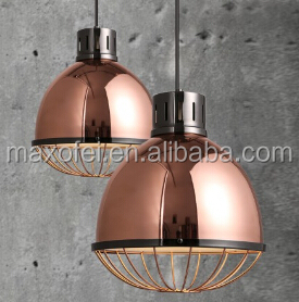 China factory decoration lights modern Pendant Light,Hanging Lamp for home