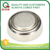 High Quality AG Button Cell Battery 13 Smart Watch LR44 Cells