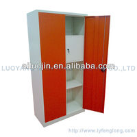 CHEAP OFFICE FURNITURE KIDS CUPBOARD FOR SALE