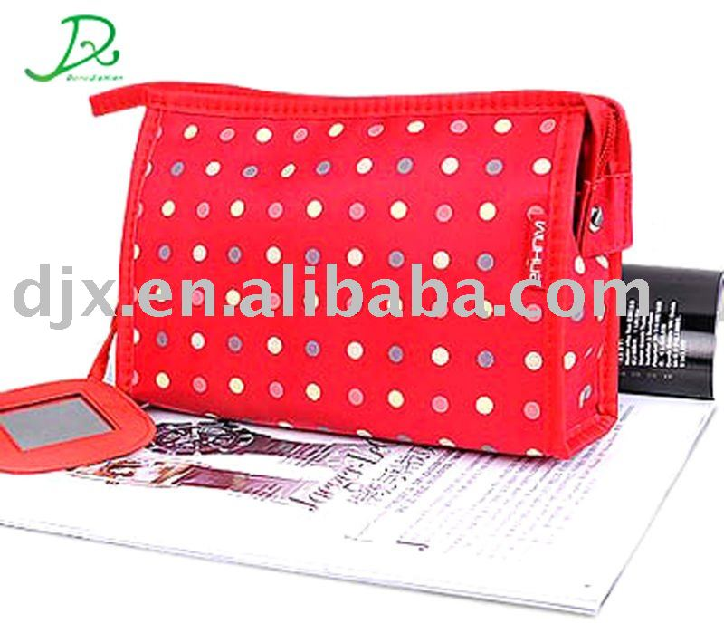 2011 fashion dressing bag