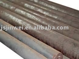 Stainless Steel Peeled and Annealing Round Bar