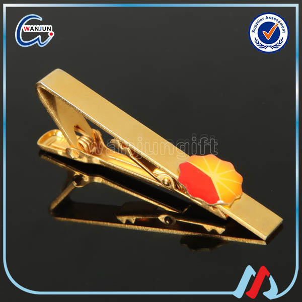 Wholesale China Cheap cufflink and tie clip sets