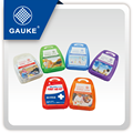 GAUKE first aid kit,first aid kit for gift,first aid kit for promotion