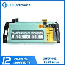 Wholesale for samsung galaxy s4 zoom c101 lcd screen replacement,x700 lcd for samsung