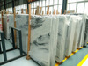 White marble countertop, natural marble worktop, finished marble slabs