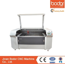 Light guide plate laser engraving machine with CE,SGS,FDA,ISO