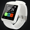 smart bluetooth touch screen SIM card watch phone, Android/IOS intelligent watch