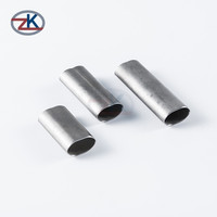 Global Buyer Titanium And Titanium Alloy