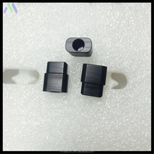 Manufacturer Customized CNC machined Parts High Precision drone Aluminum Parts