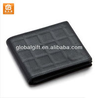 Mens Leather Wallets Made in India