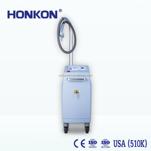 HONKON skin rejuvenation acne scar removal Erbium glass Fractional Laser