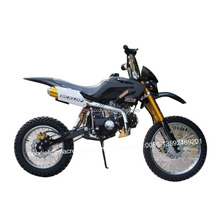 new brand 2017 gasoline dirt bike for sale