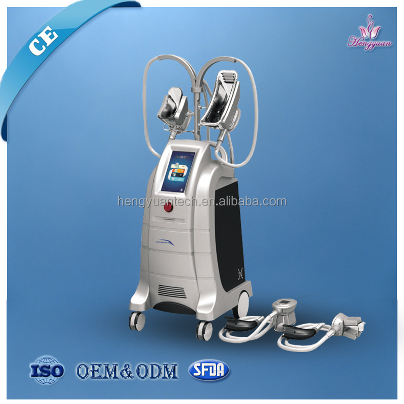 Factory price high quality new products machine that remove belly fat