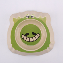 Wholesale Good Quality Bamboo New Design Pet Bowl