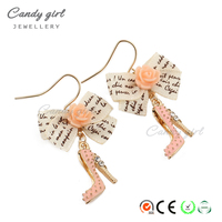 Candygirl Brand Wholesale Hot Sale Lovely