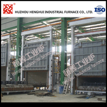 Energy saving control forno industrial with best price