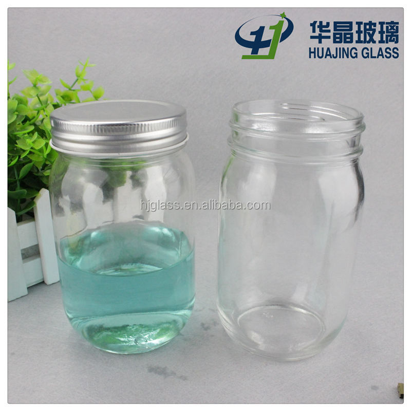 420ml 12oz glass mason jars mason jars bulk 12 oz mason jars