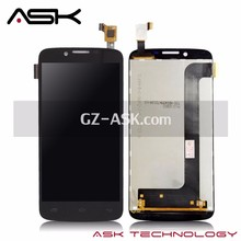 New Products On China Market For BQ Aquaris 5 HD 5HD LCD Display &Touch Screen digitizer Assembly