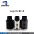 2016 Newest ADVKEN Authentic Supra RDA from alibaba