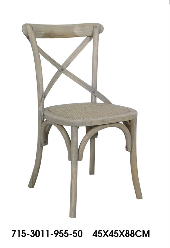 ''X'' DINING CHAIR