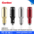 qucik charge bluetooth 4.1 universal multi usb port car charger
