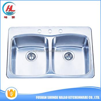 Best kitchen sink brand different types kitchen sinks for Different types of sinks