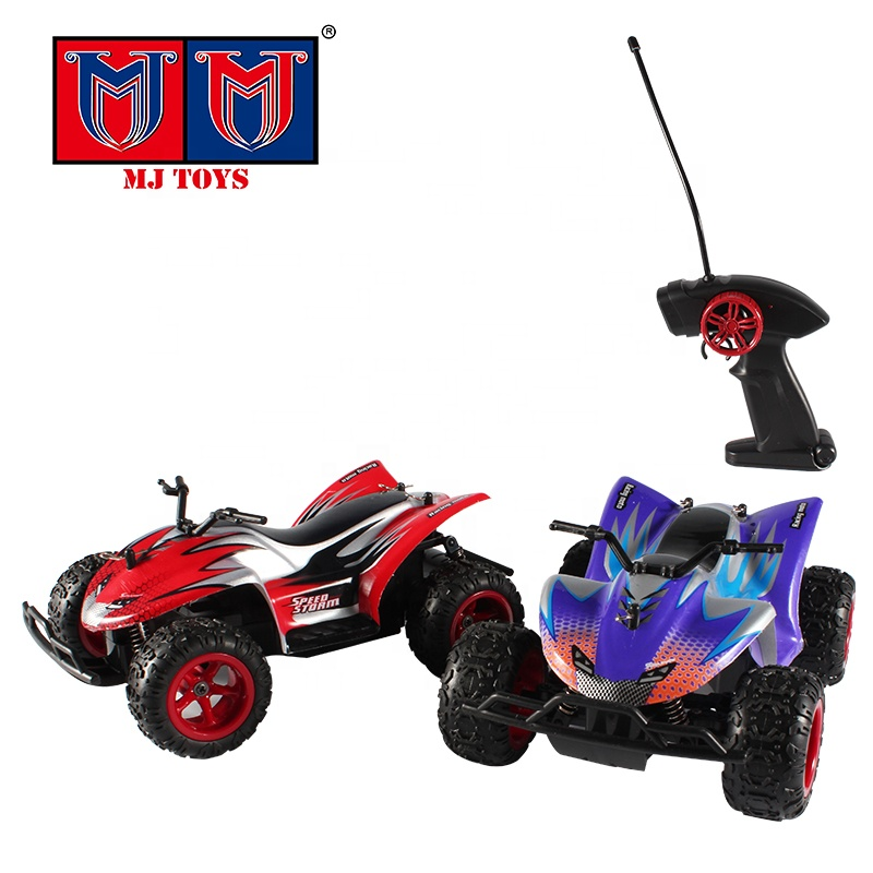 2.4G rally cross country 1/22 high speed remote control <strong>car</strong> kids for cheap