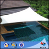 Swimming Pool Polyester UV Resistant Square