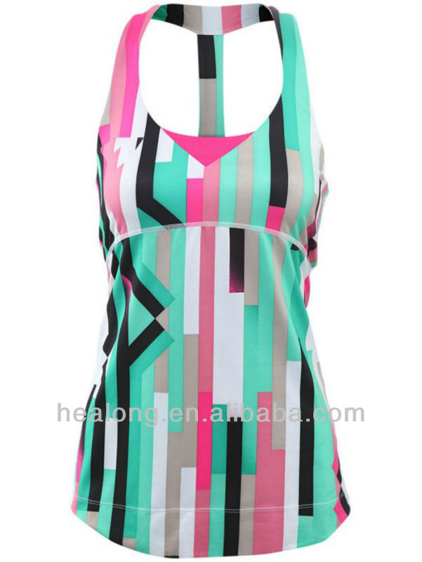 Tennis Uniforms For Girls,T-back Tennis Dress,High Quality Tennis ...