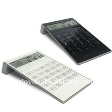 10 digit dual power calculator pocket calculator dual power 10 digit desktop calculator