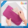 Encai New Arrival Cards Passport Wallet Travel Passport Bags