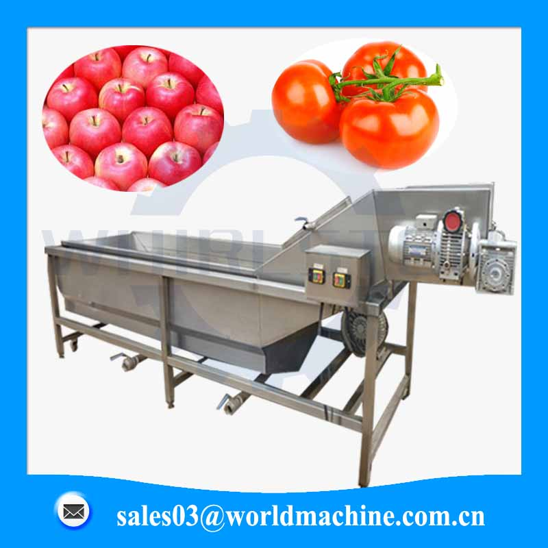 home appliance fruit and vegetable washer machine