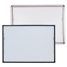 infrared touch white board DIY -- interactive whiteboard SKD