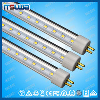 video xxx japan t5 led reda tube sex christmas led light Competitive price integrative connection 120 degree beam angle 1200mm