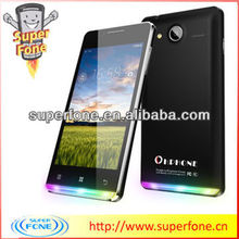 L9 4.3inch cheapest android smartphone 3G wifi capacitive touch cell shenzhen mobile phone manufacturers