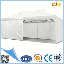 All Weather Durable bamboo pavilion
