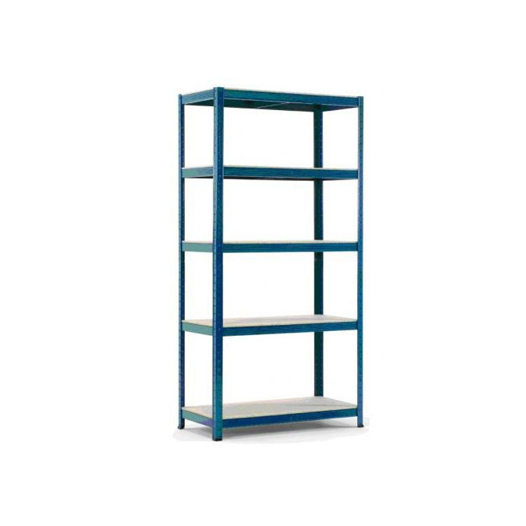 Multi Functionla Used Stainless Steel Kitchen Utensil Rack Metal <strong>Shelves</strong> for warehouse