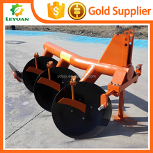 Pipe Disc Plough 3 discs with good price